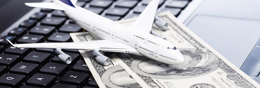 Compare travel agencies